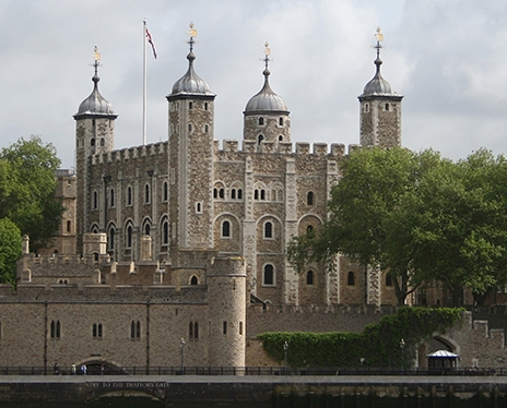 Pic from http://www.hrp.org.uk/TowerOfLondon/